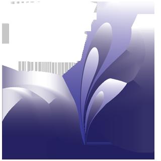 PHMC_Logo_Sketch_002_WSite_AUG2012 Solutions | ::: PHMC GPE LLC :::: Marketing & Corp. Communication Agency